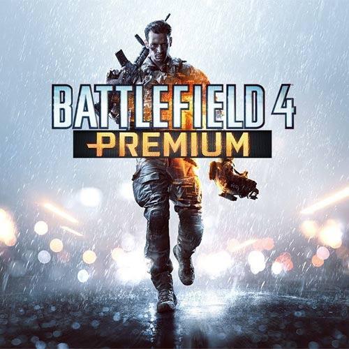 Battlefield 4 Premium Key kaufen - Preisvergleich