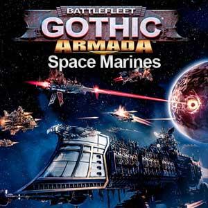 Battlefleet Gothic Armada Space Marines Key Kaufen Preisvergleich