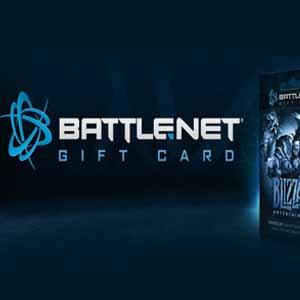 Battlenet US 25 USD Gamecard Code Kaufen Preisvergleich