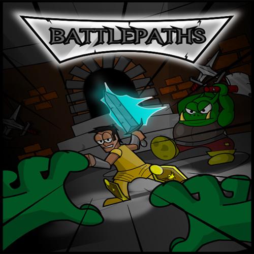 Battlepaths Key Kaufen Preisvergleich
