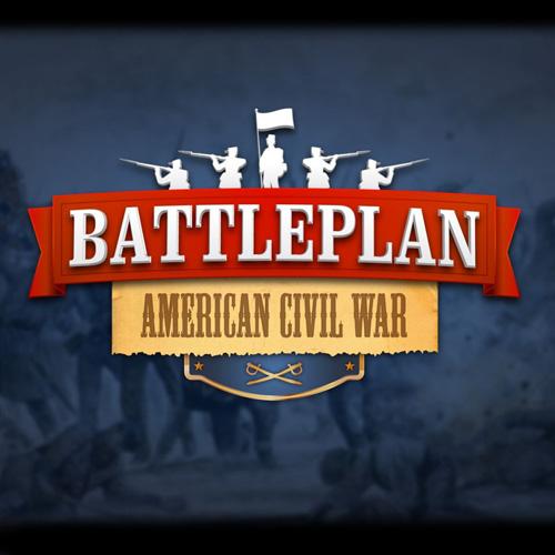 Battleplan American Civil War Key Kaufen Preisvergleich