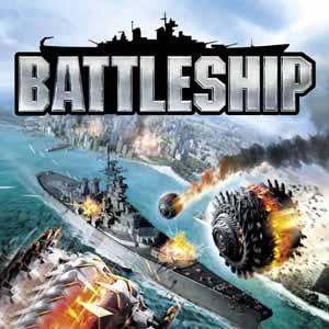 Battleship PS3 Code Kaufen Preisvergleich