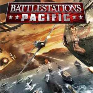Battlestations Pacific Xbox 360 Code Kaufen Preisvergleich