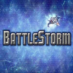 BattleStorm Key Kaufen Preisvergleich