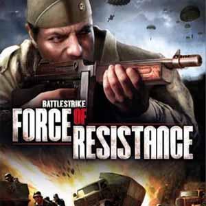 Battlestrike Force of Resistance Key Kaufen Preisvergleich