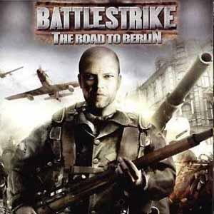BattleStrike The Road to Berlin Key Kaufen Preisvergleich