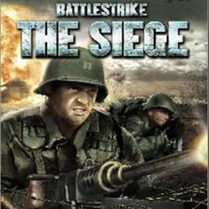 BattleStrike The Siege Key Kaufen Preisvergleich