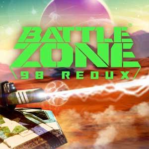 Battlezone 98 Redux Key Kaufen Preisvergleich