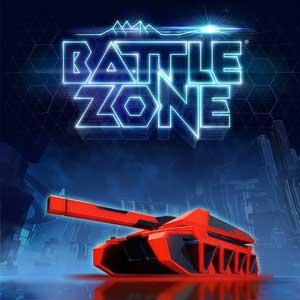 Battlezone PS4 Code Kaufen Preisvergleich