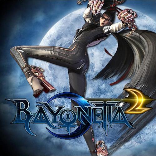 Bayonetta 2 Nintendo Wii U Download Code im Preisvergleich kaufen