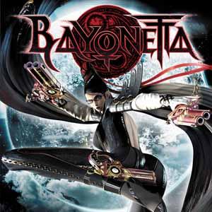 Bayonetta PS3 Code Kaufen Preisvergleich
