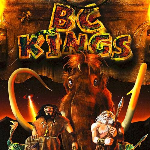 BC Kings Key Kaufen Preisvergleich