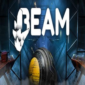 Beam Key kaufen Preisvergleich