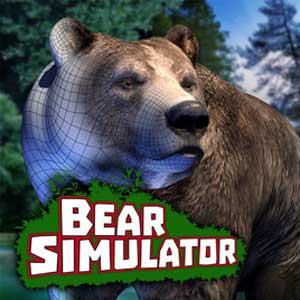 Bear Simulator Key Kaufen Preisvergleich