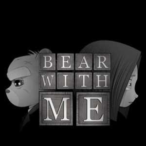 Bear With Me Key Kaufen Preisvergleich