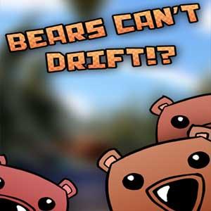 Bears Cant Drift Key Kaufen Preisvergleich