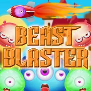 Beast Blaster Key Kaufen Preisvergleich