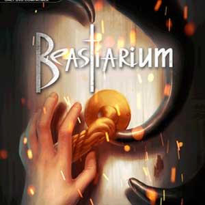 Beastiarium Key Kaufen Preisvergleich