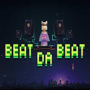 Beat Da Beat Key Kaufen Preisvergleich