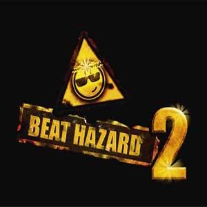 Beat Hazard 2 Key kaufen Preisvergleich