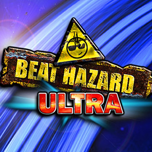 Beat Hazard Ultra Key Kaufen Preisvergleich