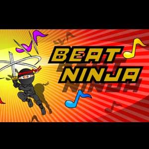Beat Ninja