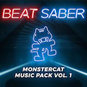 Beat Saber Monstercat Music Pack Vol. 1 Key kaufen Preisvergleich