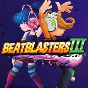 BeatBlasters 3 Key Kaufen Preisvergleich
