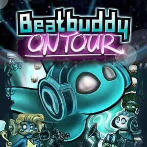 Beatbuddy On Tour Key Kaufen Preisvergleich