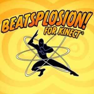 Beatsplosion Xbox One Code Kaufen Preisvergleich