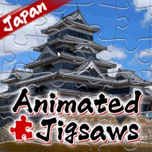 Beautiful Japanese Scenery Animated Jigsaws Key Kaufen Preisvergleich