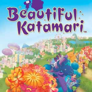 Beautiful Katamari Damacy Xbox 360 Code Kaufen Preisvergleich