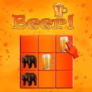 Beer! Key kaufen Preisvergleich