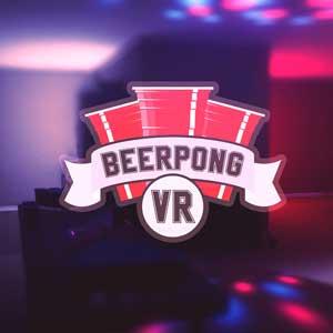 Beer Pong VR Key kaufen Preisvergleich