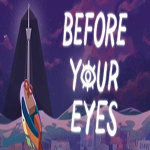 Before Your Eyes Key kaufen Preisvergleich
