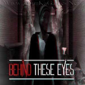 Behind These Eyes Key Kaufen Preisvergleich