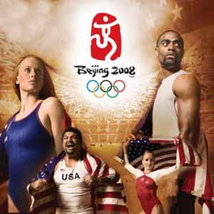 Beijing Olympics 2008 Xbox 360 Code Kaufen Preisvergleich