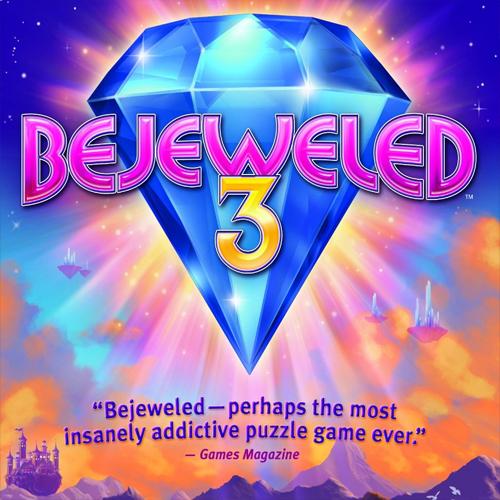 Bejeweled 3 Key Kaufen Preisvergleich