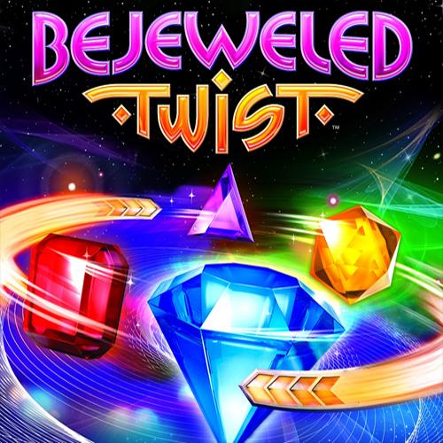 Bejeweled Twist Key Kaufen Preisvergleich