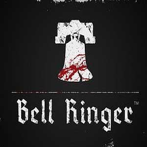 Bell Ringer Key Kaufen Preisvergleich