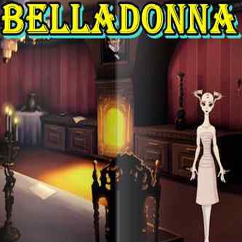 Belladonna Key Kaufen Preisvergleich