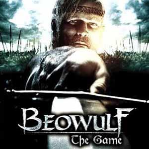 Beowulf Xbox 360 Code Kaufen Preisvergleich