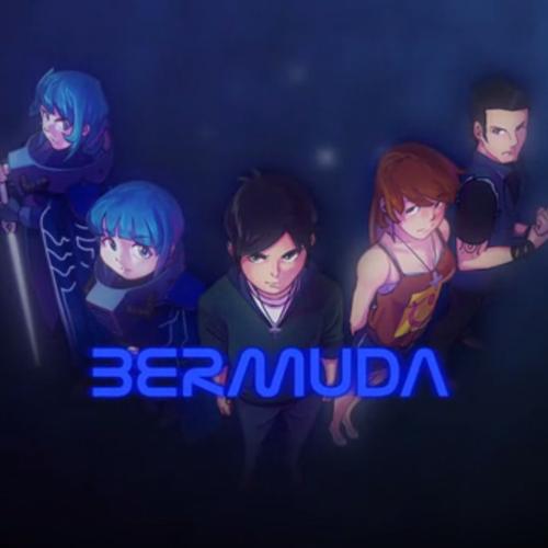 Bermuda Key Kaufen Preisvergleich