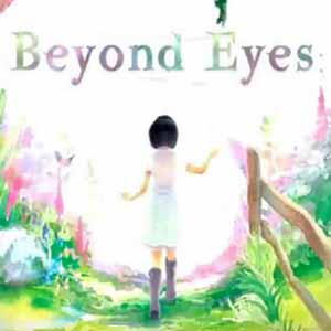 Beyond Eyes Key Kaufen Preisvergleich