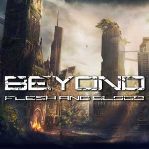 Beyond Flesh and Blood Xbox One Code Kaufen Preisvergleich