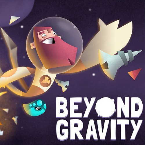 Beyond Gravity Key Kaufen Preisvergleich