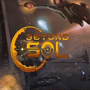 Beyond Sol Key Kaufen Preisvergleich