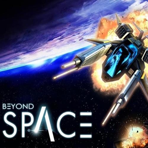 Beyond Space Key Kaufen Preisvergleich