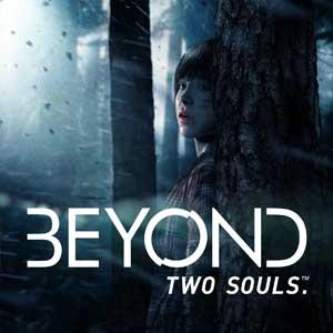 Beyond Two Souls PS3 Code Kaufen Preisvergleich