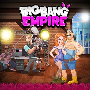 Big Bang Empire Key Kaufen Preisvergleich